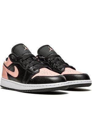 Jordan Kids Sneakers Air Jordan 1 Low