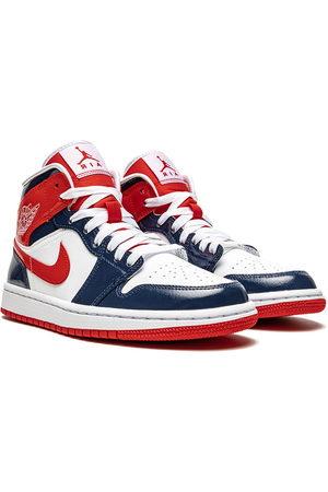 Jordan Sneakers Air 1 Mid