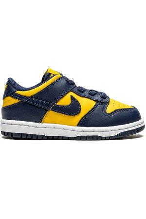 Nike Bambino Sneakers - Sneakers Dunk Low