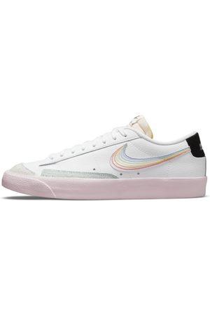 Nike Uomo Blazer - Scarpa Blazer Low '77 Vintage BeTrue
