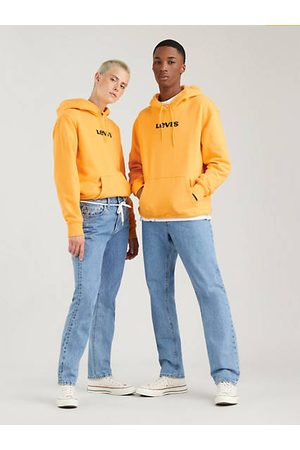 Levi's 501® ® Original Jeans Light Indigo / Luxor Indigo