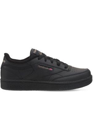 REEBOK CLASSICS Sneakers Club C In Pelle