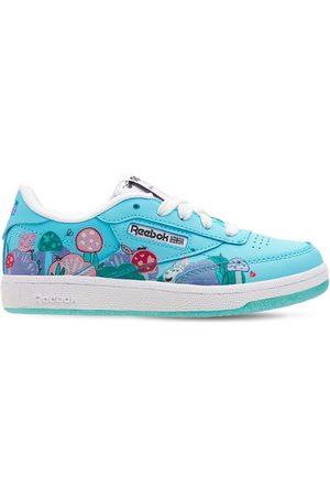 Reebok Sneakers Peppa Pig Club C