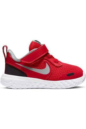 Nike Neonati Sneakers - REVOLUTION 5 BABY