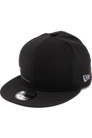 11 BY BORIS BIDJAN SABERI Uomo Cappelli con visiera - Cappello da baseball 9Fifty