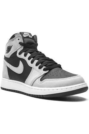 Jordan Kids Bambino Sneakers - Sneakers alte Air Jordan 1 Retro OG