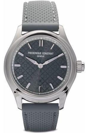 Frederique Constant Donna Orologi - Orologio Smartwatch Ladies Vitality 36mm