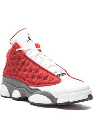 Jordan Kids Bambino Sneakers - Sneakers Air Jordan 13