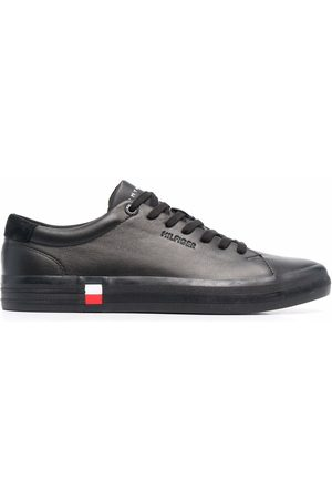 Tommy Hilfiger Sneakers con logo