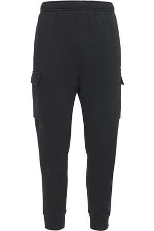 Nike Pantaloni Cargo Sport Classic