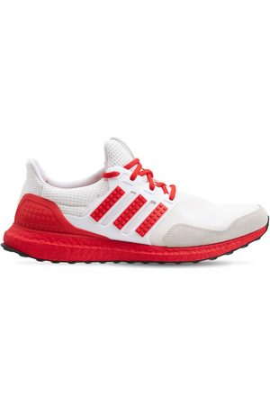 ADIDAS PERFORMANCE Sneakers Lego Ultraboost Dna