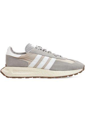ADIDAS ORIGINALS Sneakers Retropy E5