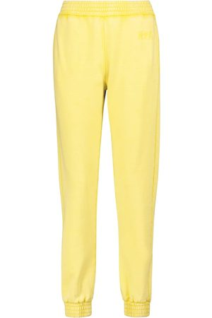 RTA Pantaloni sportivi Sydney