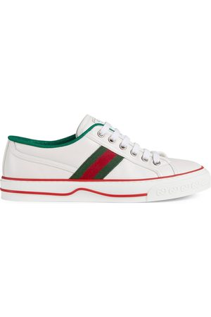 Gucci Donna Sneakers - Sneaker Tennis 1977 donna