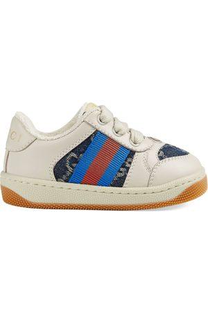 Gucci Sneaker Screener