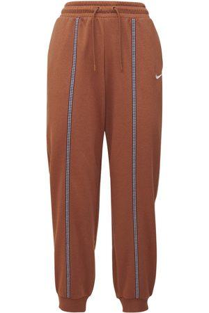 Nike Pantaloni Jogger Icon