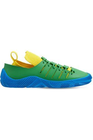 "BOTTEGA VENETA Sneakers ""climber"" In Gomma 10mm"