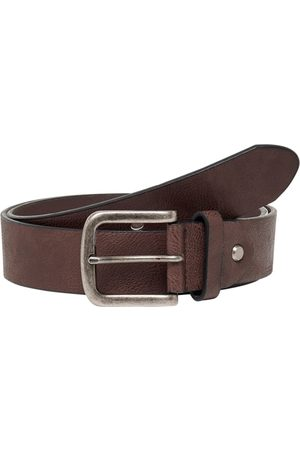Only & Sons Cintura 'Cray