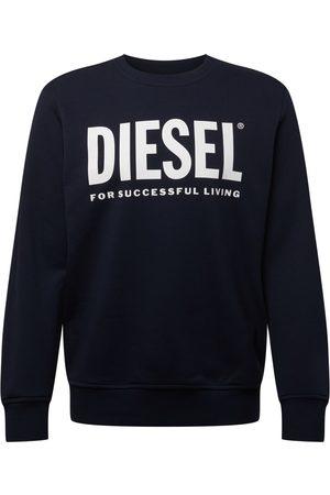 Diesel Felpa 'GIRK