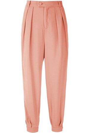 Olympiah Donna Chinos - Joggers Luyne