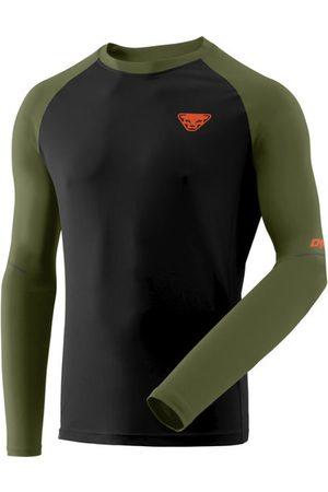 Dynafit Alpine Pro - maglia a manica lunga - uomo. Taglia 46