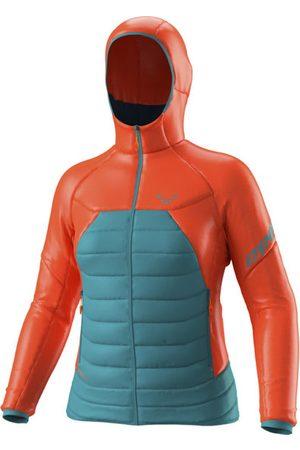 Dynafit Radical 3 Primaloft® - giacca in Primaloft - donna. Taglia XS