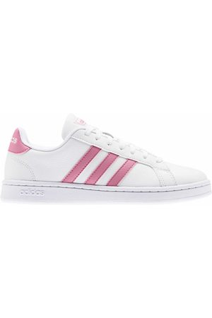 adidas Grand Court - sneakers - donna