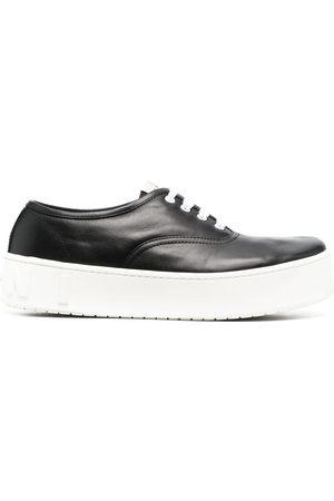 Marni Uomo Sneakers - Sneakers