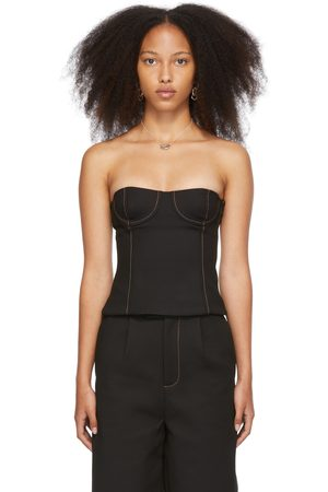 SIR Maxe Bustier Camisole