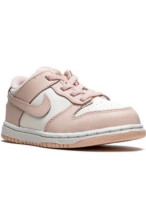 Nike Bambino Sneakers - Sneakers Nike Dunk Low (TDE)