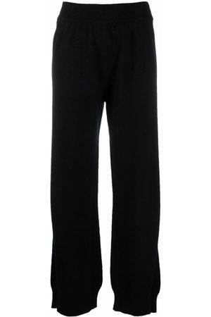 Barrie Pantaloni affusolati