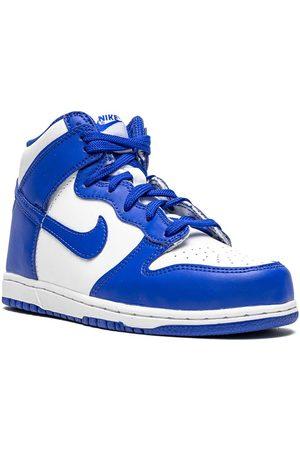 Nike Kids Sneakers Dunk High