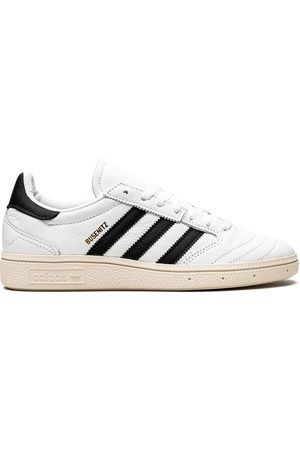 adidas Sneakers Busenitz