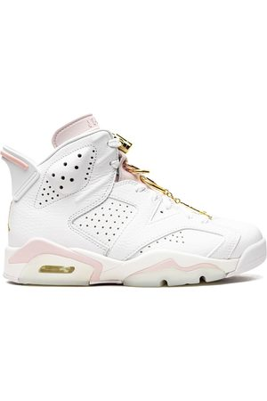 Jordan Sneakers Air 6