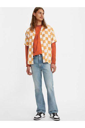 Levi's Jeans 527™ bootcut slim Light Indigo / Dreams
