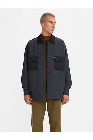 Levi's Giacca camicia ® Made & Crafted® / Navy