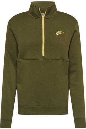 Nike Sportswear Felpa