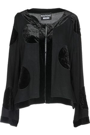 Moschino TOPWEAR - Camicie
