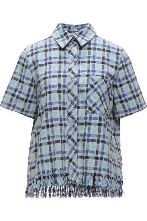 FAP FILLES A PAPA TOPWEAR - Camicie