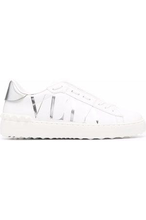 Valentino Garavani Donna Sneakers - Sneakers VLTN con stampa