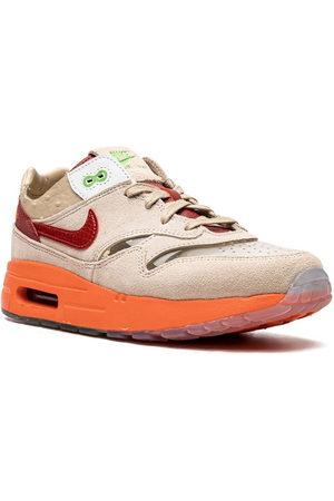 Nike Kids Bambino Sneakers - Sneakers Air Max 1 Nike x CLOT - Toni neutri