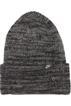 Nike Cappello Beanie Futura Con Risvolto
