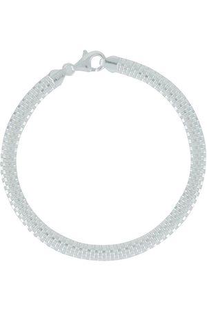 Nialaya Jewelry Bracciale a catena
