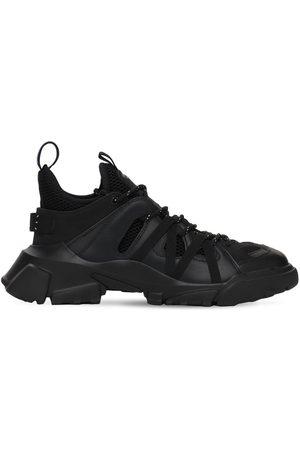 McQ Sneakers Icon Zero Core