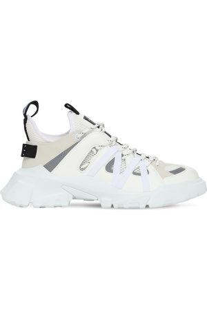 McQ Sneakers Icon 0