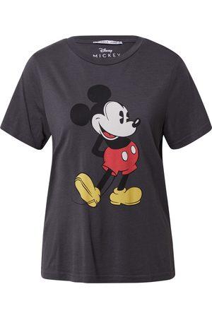Catwalk Junkie Maglietta 'Mickey