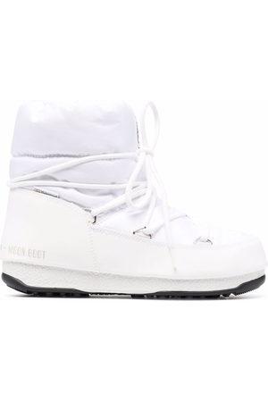 Moon Boot Stivali