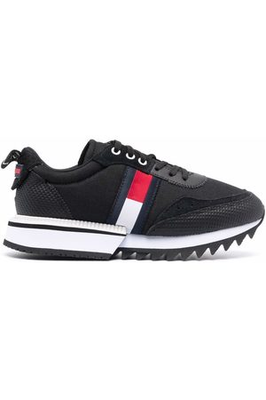 Tommy Jeans Sneakers con applicazione