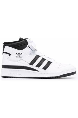 adidas Sneakers alte Forum