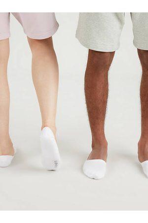 Levi's ® Low Cut Socks 2 Pack / White